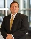 Michael Robert Lowe