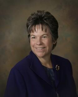 Cynthia Anne Mikos