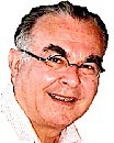 Malcolm Cottingham Riddell