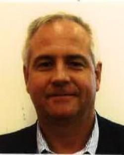 Scott Randall Rost