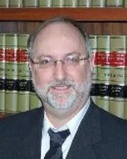 R. Cory Schnepper