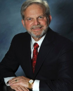 Robert M Schwartz