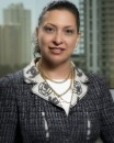 Michelle Otero Valdes