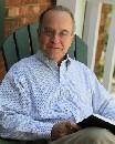 Richard M White Jr