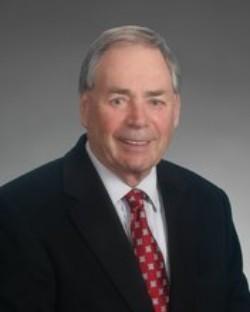 Stanley LaRue Williams