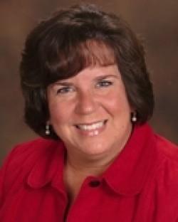 Janet Ellen Wise