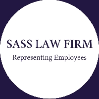 Sass Law Firm