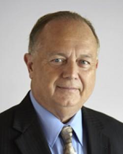 Robert Louis Gardana