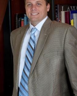 Timothy C. Nies