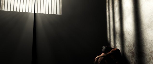 Ending Solitary Confinement for Youthful Offenders