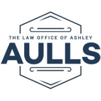 Law Office of Ashley Aulls