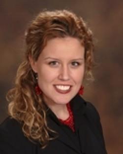 Charlotte Fernee Kelly