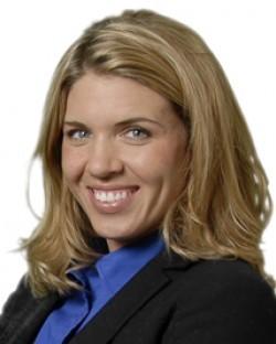 Lindsey Brooke Wagner