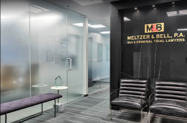 Meltzer & Bell Office
