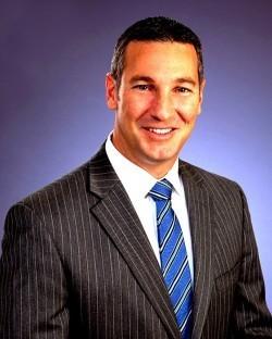 Jeff Lieser