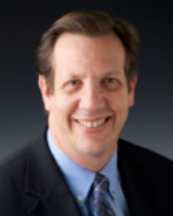 Douglas R. Coenson