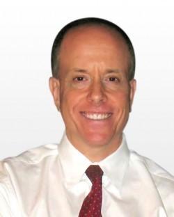 David I. Fuchs
