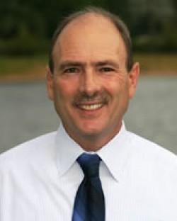 Phillip B. Rarick