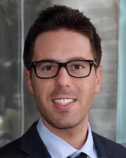 Josh E. Saltz