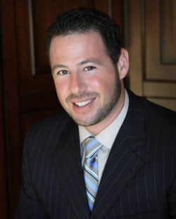 Richard Celler