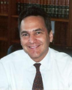 Steven N. Klitzner
