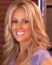 Jessica Rose Mayer