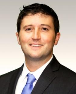 Peter Robert Hunt