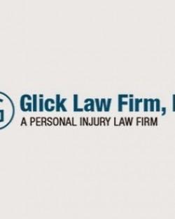 Brian J. Glick