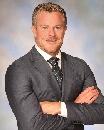 Daniel Graham Anderson