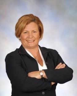 Nancy Brandt