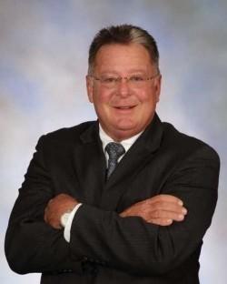 William Wieland
