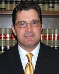 Christopher Nelson Ligori