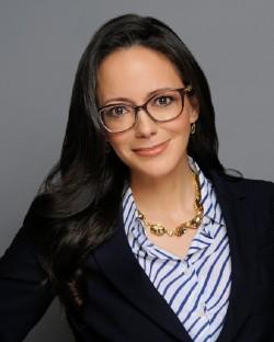 Regina Campbell