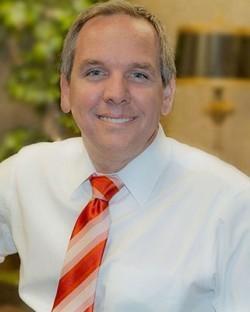 Joshua Wagner