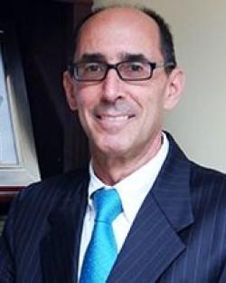Robert L. Bogen