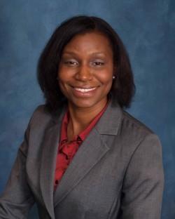 Patricia D. Smith