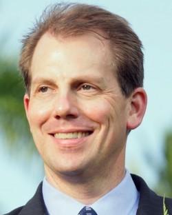 Matthew Alan Linde