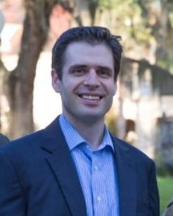 Scott T. Schmidt