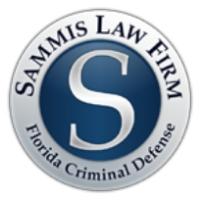 Sammis Law Firm