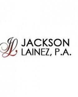 Jackson Lainez
