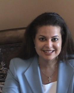 Deborah Ann Byles