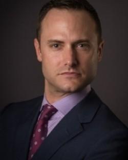 Eric Steven Rudenberg