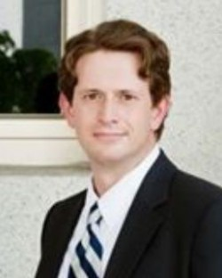 Daniel B. Reinfeld