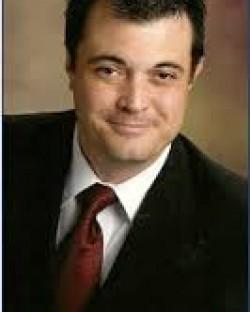 Michael E. Zmijewski