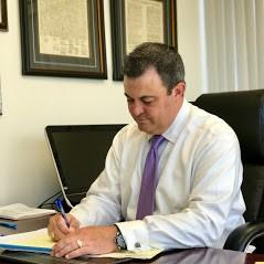 Orlando Criminal Defense Attorney
