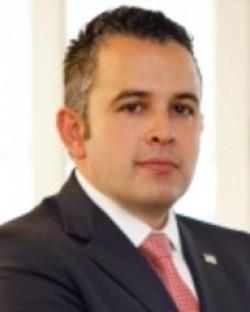 David Di Pietro