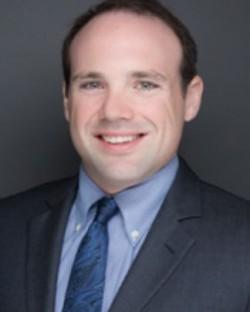 Christopher E. Gottfried