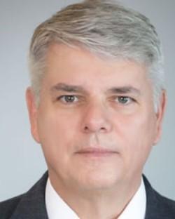 John W. Zielinski
