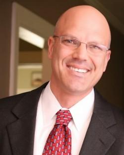 Scott C. Adams