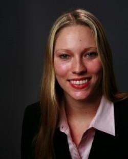 Erin E. Tudhope